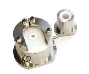Ringelektroden Messkopfzylinder PD-522