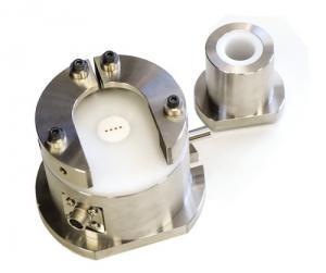 Vier-Punkt Messkopfzylinder PD-511