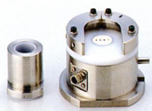 Pulvermesskopf PD511
