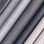 Leifähigkeitsmessung von Technische Textilien Leitfähigkeit