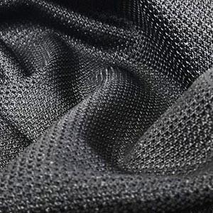Leitfähigkeit beschichtetes Gewebe Smart Textiles