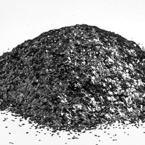 Leitfähigkeit Graphit Kohlenstoff Carbon